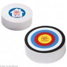 Bullseye Stress Toys