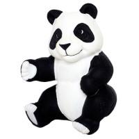 Panda Bear Stress Toys
