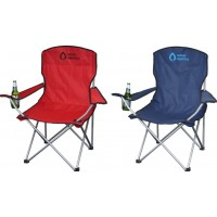 Folding Outdoor Chair