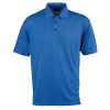 Cool Dry Polo Shirts