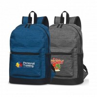 Traverse Back Pack