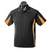 Eureka Polo Shirts
