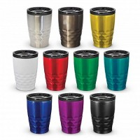 Urban Insulated Coffee Cup