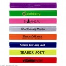 Cheap Slap Bands