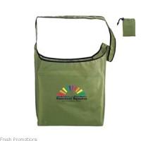 Folding Sling Bags