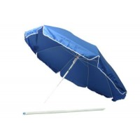 Promotional Beach Umbrellas