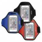 Smart Phone Arm Band