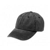 Chino Baseball Caps