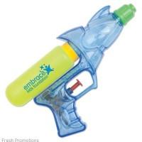 Fun Soaker Water Pistols