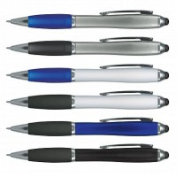 Vistro Stylus Pen
