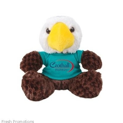 Eagle Soft Toy