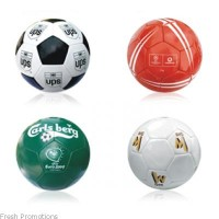 Promotional Mini Soccer Balls