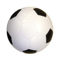 Large Stress Soccer Ball
