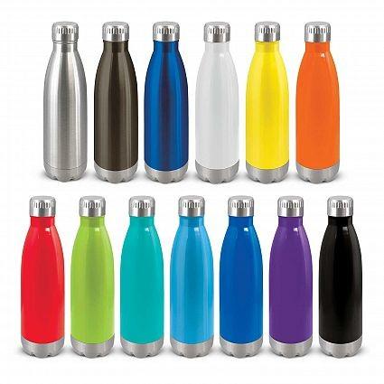 Mirage Vacuum Insulated Bottle