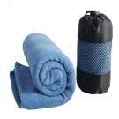 Small Microfibre Towel