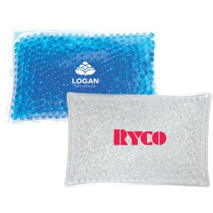 Cheap Hot & Cold Packs