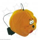 Dog Yoyo Stress Ball
