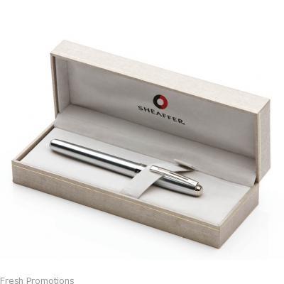 Sheaffer Pens