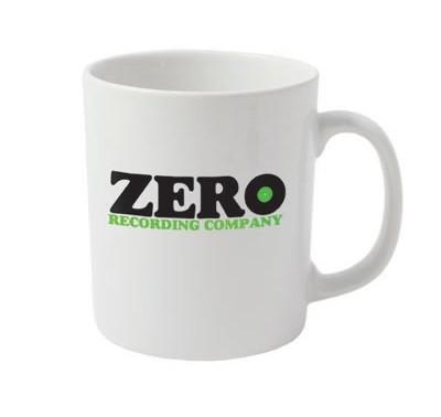 Cheap Coffee Mugs