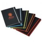 Colour Pop Journal Book