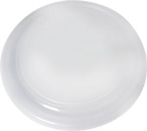 Australian Made Frisbee
