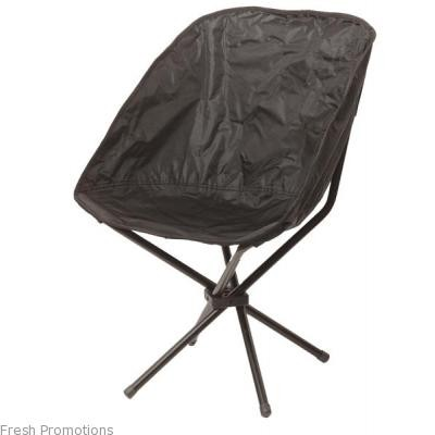 Easy Carry Picnic Chair