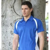Mens' Sports Shirts