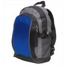 Basic Sport Backpack