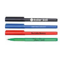 Printed Roller Ball Pens