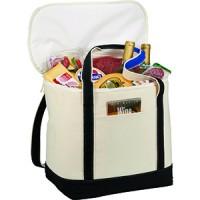 Cotton Cooler Bags