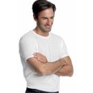 Mens Lycra Tee Shirt