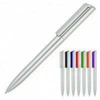 Minimalist Ballpoint Pen