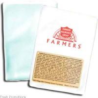 Vinyl Insurance Card Holders
