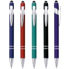 JP Metal Pen