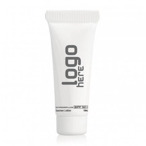 Australian Made Sunscreen SPF 50+ 10ml