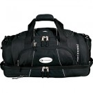 High Sierra Duffle Bag