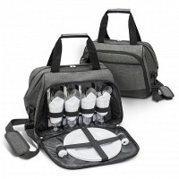 Four Person Picnic Set