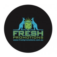 Spare Wheel Covers With Two Colour Print