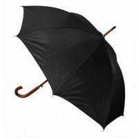 Euro Frame Rain Umbrella