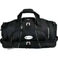 High Sierra Duffle Bag