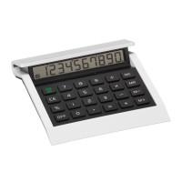 U-Turn Calculator
