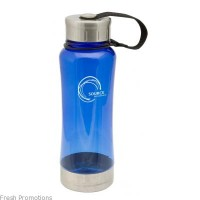 Polycarbonate Water Bottle