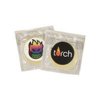 Individual Condoms
