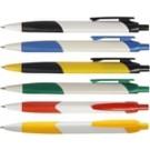 Colour Match Pens