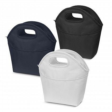 Frost Cooler Bags Colour Range