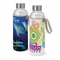 Venus Glass Bottles