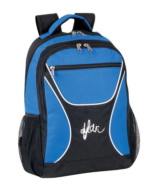 Stretch Backpacks