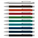 Slim Metal Pen