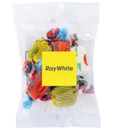 40gm Allens Mixed Lolly Bags