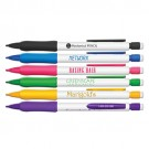 Branded Mechanical Pencils